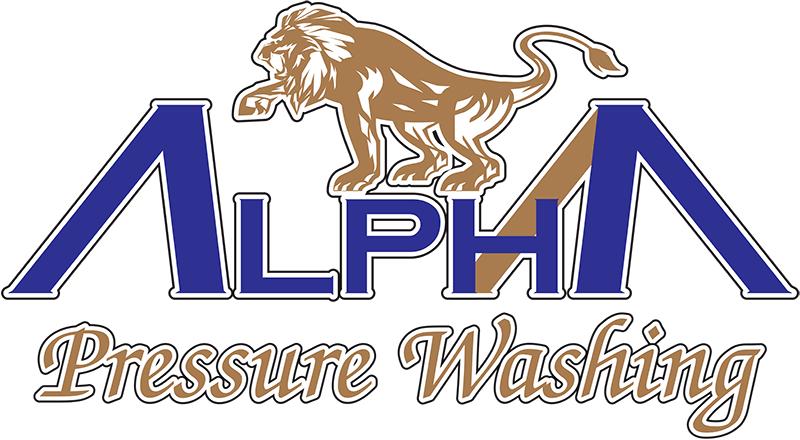Alpharetta Pressure Washing Alpharetta, GA