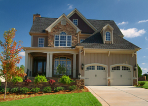 Get Your Home Summer-Ready with Professional Pressure Washing! Alpharetta, GA