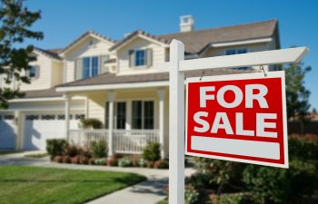 Getting Your House Ready to Sell Alpharetta, GA